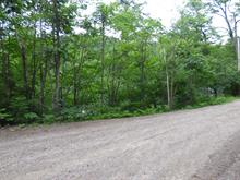 Lot for sale in Harrington, Laurentides, Chemin des Hurons, 22134724 - Centris
