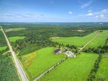 Farm for sale in Frampton, Chaudière-Appalaches, 395, 5e-et-6e Rang, 15652777 - Centris