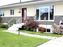 Maison à vendre à Baie-Comeau, Côte-Nord, 640, Rue  Louis-Philippe, 15170800 - Centris
