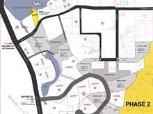 Terrain à vendre à Saint-Sauveur, Laurentides, Rue des Galènes-Bleus, 20380982 - Centris