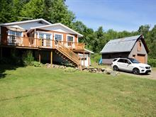 House for sale in Bolton-Est, Estrie, 88, Chemin  Cooledge, 26679311 - Centris