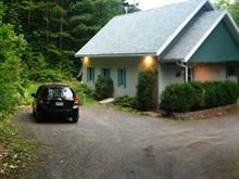 Maison à vendre à Shawinigan, Mauricie, 7219, Chemin du Lac-Mondor, 28720853 - Centris
