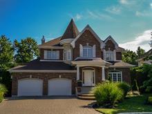 House for sale in Blainville, Laurentides, 24, Rue  Saint-Ange, 10952724 - Centris