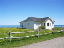 Maison à vendre à Matane, Bas-Saint-Laurent, 2732, Route  132, 16355272 - Centris