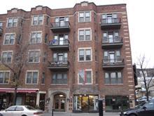 Condo / Apartment for rent in Outremont (Montréal), Montréal (Island), 1470, Avenue  Van Horne, apt. 11, 16063566 - Centris