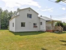 House for sale in Sainte-Sophie, Laurentides, 978, Chemin de l'Achigan Est, 28443988 - Centris