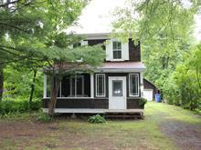 House for sale in Hudson, Montérégie, 371, Rue  Main, 22344659 - Centris