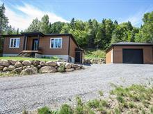 House for sale in Sainte-Brigitte-de-Laval, Capitale-Nationale, 625, Avenue  Sainte-Brigitte, 12718892 - Centris