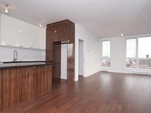 Condo for sale in Lachine (Montréal), Montréal (Island), 420, 19e Avenue, apt. 401, 28229747 - Centris