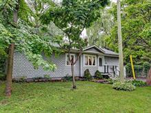 House for sale in Pierrefonds-Roxboro (Montréal), Montréal (Island), 35, 5e Avenue Nord, 10205973 - Centris