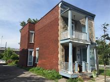 House for sale in Le Sud-Ouest (Montréal), Montréal (Island), 1815 - 1819, Avenue de l'Église, 24766894 - Centris