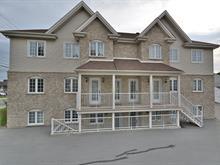 Condo à vendre à Sainte-Anne-des-Plaines, Laurentides, 34, boulevard  Sainte-Anne, app. 6, 10833093 - Centris