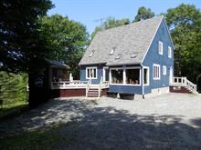 Maison à vendre à Saint-André-Avellin, Outaouais, 55, Chemin  Hurtubise, 28621226 - Centris