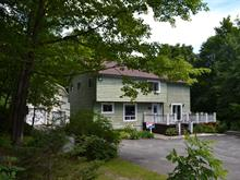 Maison à vendre à Eastman, Estrie, 121, Chemin du Lac-d'Argent, 18907217 - Centris