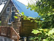 Maison à vendre à Sainte-Émélie-de-l'Énergie, Lanaudière, 67, Rue de L'Ingénieur, 22531529 - Centris