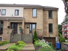 House for sale in Pointe-Claire, Montréal (Island), 523, Avenue  Donegani, 17585807 - Centris