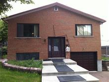 House for sale in Rivière-des-Prairies/Pointe-aux-Trembles (Montréal), Montréal (Island), 12610, Avenue  Élie-Beauregard, 14792861 - Centris