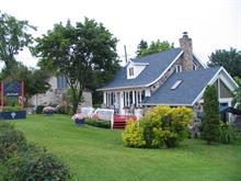 Maison à vendre à La Malbaie, Capitale-Nationale, 10, Rue de la Chapelle, 12274205 - Centris