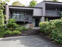 House for sale in Les Chutes-de-la-Chaudière-Est (Lévis), Chaudière-Appalaches, 90, Rue des Hauts-Bois, apt. 11, 16932106 - Centris