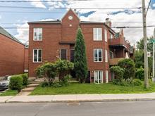 Condo à vendre à LaSalle (Montréal), Montréal (Île), 9992A, Rue  Saint-Patrick, 16967831 - Centris