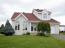 Maison à vendre à Sainte-Victoire-de-Sorel, Montérégie, 22, Rue  Jean-Paul-Rioux, 23416654 - Centris