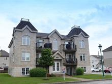 Condo for sale in Saint-Eustache, Laurentides, 200, Rue  Marie-Victorin, apt. 2, 11808166 - Centris