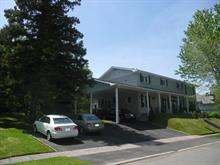 Triplex for sale in Alma, Saguenay/Lac-Saint-Jean, 1070 - 1074, Rue  Maloney Ouest, 27442692 - Centris