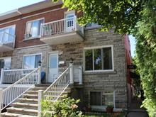 Duplex for sale in LaSalle (Montréal), Montréal (Island), 246 - 248, Avenue  Allion, 15146779 - Centris