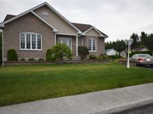 House for sale in Drummondville, Centre-du-Québec, 127, Rue  Georges, 19642110 - Centris