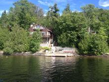 Maison à vendre à Duhamel, Outaouais, 2126, Chemin du Lac-Gagnon Est, 24960269 - Centris