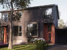 Maison à vendre à Bromont, Montérégie, 20, Carré des Loyalistes, 28381224 - Centris