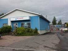 Bâtisse commerciale à vendre à Jonquière (Saguenay), Saguenay/Lac-Saint-Jean, 2390, Rue de la Métallurgie, 15360511 - Centris