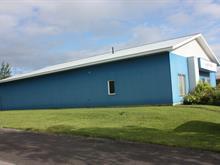 Commercial building for sale in Jonquière (Saguenay), Saguenay/Lac-Saint-Jean, 2390, Rue de la Métallurgie, 15360511 - Centris