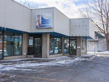 Commercial unit for rent in Salaberry-de-Valleyfield, Montérégie, 298, Chemin  Larocque, suite A, 10701500 - Centris