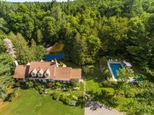 House for sale in Lac-Brome, Montérégie, 4, Chemin  Kuss, 21078706 - Centris