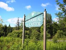 Lot for sale in Saint-Sauveur, Laurentides, Chemin du Barrage, 24165946 - Centris