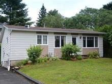 House for sale in Lorraine, Laurentides, 17, Rue de Donjeux, 9598955 - Centris