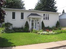 Maison à vendre à Shawinigan-Sud (Shawinigan), Mauricie, 2640, 113e Avenue, 27719990 - Centris