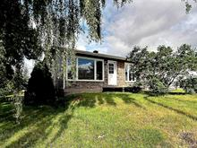 House for sale in Baie-Comeau, Côte-Nord, 767, Rue  Thibeault, 21209113 - Centris