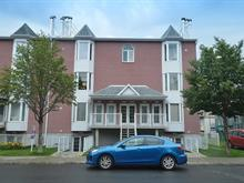 Condo for sale in Rivière-des-Prairies/Pointe-aux-Trembles (Montréal), Montréal (Island), 15891, Rue  Victoria, 23119880 - Centris
