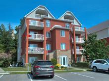 Condo à vendre à Jacques-Cartier (Sherbrooke), Estrie, 3490, Rue  Thérèse-Casgrain, app. 303, 20313765 - Centris