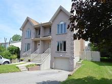 House for sale in Rivière-des-Prairies/Pointe-aux-Trembles (Montréal), Montréal (Island), 12305, Avenue  Primat-Paré, 24725793 - Centris