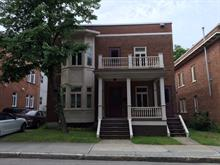Duplex for sale in La Cité-Limoilou (Québec), Capitale-Nationale, 832 - 834, Avenue  Holland, 9990372 - Centris