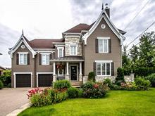 House for sale in Les Chutes-de-la-Chaudière-Est (Lévis), Chaudière-Appalaches, 27, Rue des Seigneurs, 24588359 - Centris
