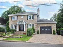 Maison à vendre à Drummondville, Centre-du-Québec, 905, Rue des Oeillets, 28532627 - Centris