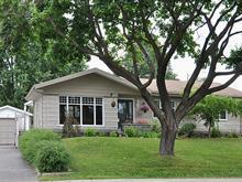 Maison à vendre à Charlesbourg (Québec), Capitale-Nationale, 8410, boulevard  Cloutier, 10203463 - Centris