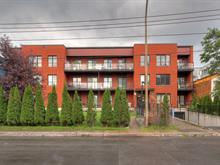 Condo for sale in Rivière-des-Prairies/Pointe-aux-Trembles (Montréal), Montréal (Island), 1450, 12e Avenue, 20241723 - Centris