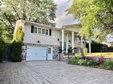 House for sale in Fleurimont (Sherbrooke), Estrie, 617, Rue  Lacordaire, 10729696 - Centris