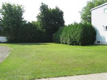 Terrain à vendre à Drummondville, Centre-du-Québec, Rue  Jogues, 14333157 - Centris