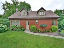 House for sale in Saint-Colomban, Laurentides, 352, Chemin de la Rivière-du-Nord, 12361335 - Centris